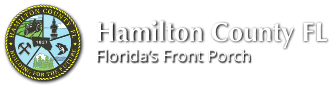 Hamilton County – Official Website